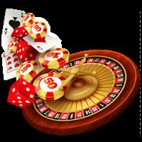 casino bonus ohne einzahlung echtgeld