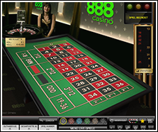 online casino guide sizziling hot