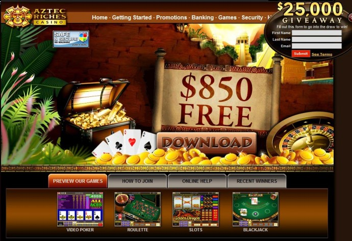Play Poker On Line, Casino Game Table, Online Poker Games Free