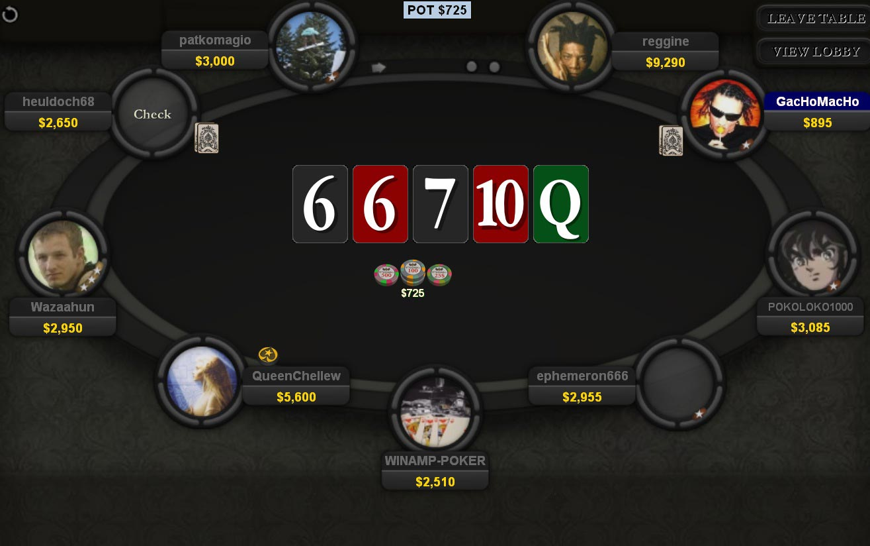Netspend and online casinos riners casino
