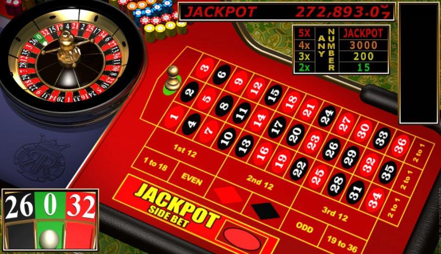 online casino austricksen jackpot online