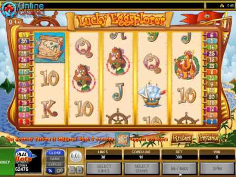 online casino canada slot spiele online